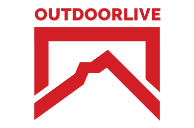 Outdoorlive